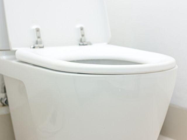 2Fトイレはデメリットが多い