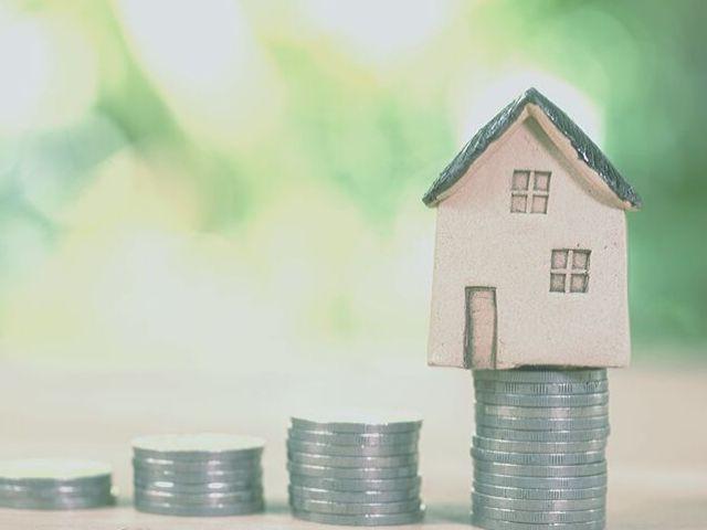 予算以上の家を建てることはできない